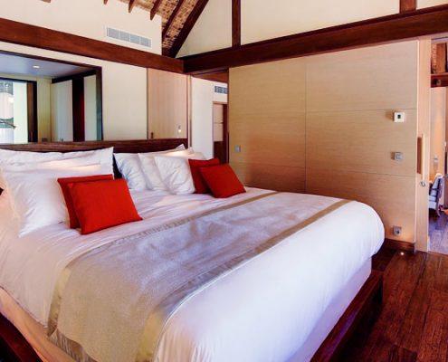 Ayudas alojamientos turísticos CANTABRIA 2016