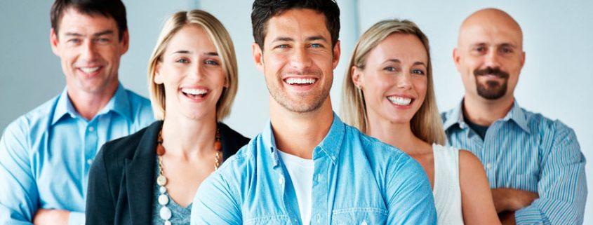 ¿Sabes qué es la ley de segunda oportunidad del emprendedor?