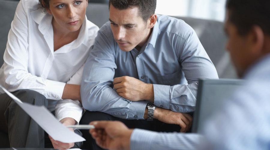 Asesoría para emprendedores
