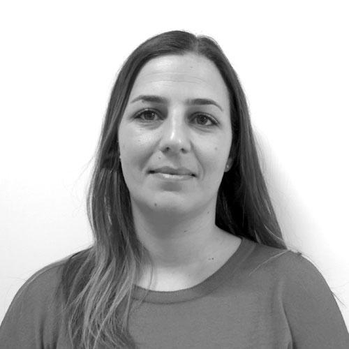 Laura Roiz