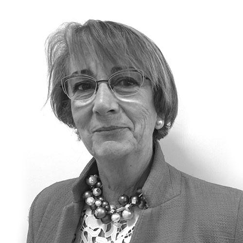 Rosa Pereda