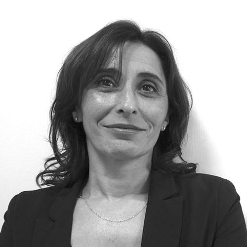 Marta Toca