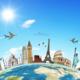 Subvenciones para la recuperación de la actividad de los autónomos, microempresas y pequeñas empresas del sector turístico.