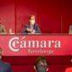 La Cámara de Torrelavega organiza una jornada virtual para impulsar la igualdad en empresas