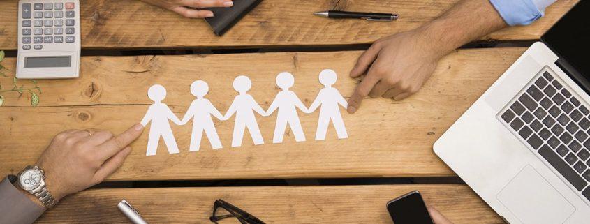 """II Convocatoria Extraordinaria de Ayudas al Empleo """"Accedemos Covid"""" 2021"""